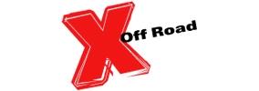 X off road