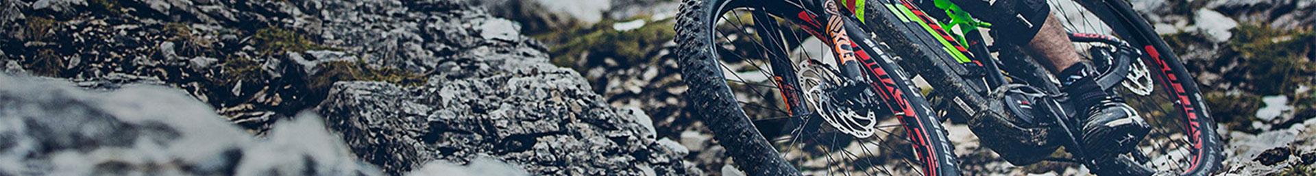 RS Moto