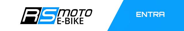 RSMoto E-Bike